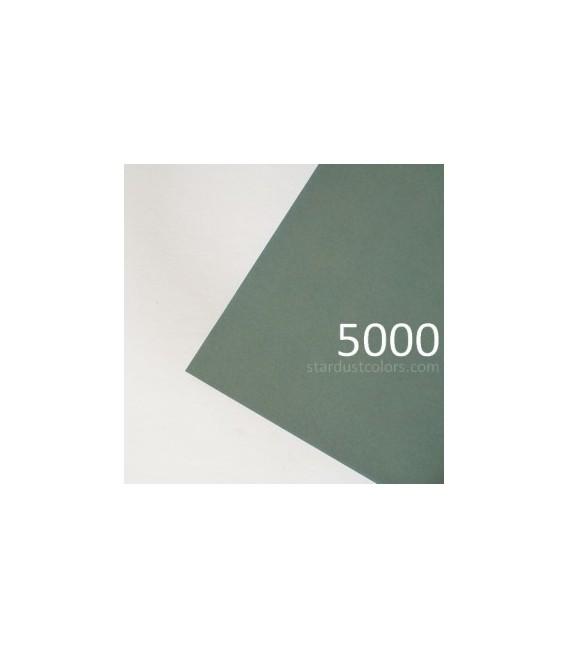 Feuilles abrasives P5000 x 3