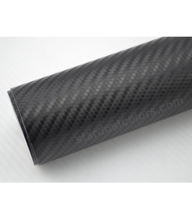 COVERING FILM PREMIUM TECKWRAP 3D CARBON