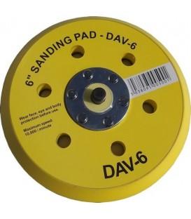 Support pour disque abrasif 14.5cm
