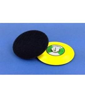 Support pour Mini Disque 75mm