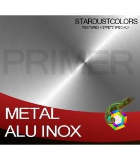 Primer voor Aluminium zink chroom