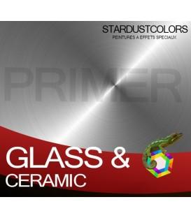 Primer voor glas en ceramiek