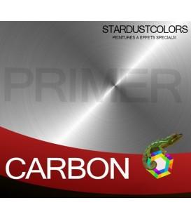 Primer voor carbon 1.25L