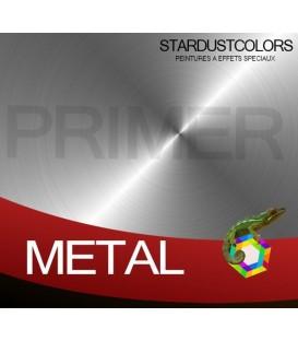 Hechtingsprimer voor Metalen