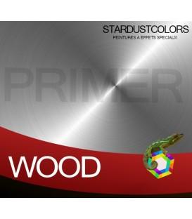 Primer voor hout 1.5 liter