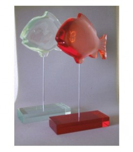 Transparante Epoxy-harsen zonder solventen