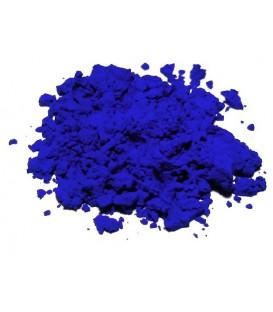 Pigmenten blauw Pure ultramarijnblauw