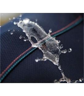 Hydrofobe ultra-waterdichtende spray