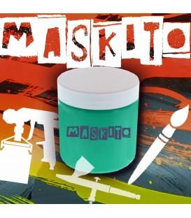 MASKITO®-vloeistofmasker voor alle schildertechnieken