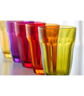 More about Verf voor glas, glas in lood en keramiek