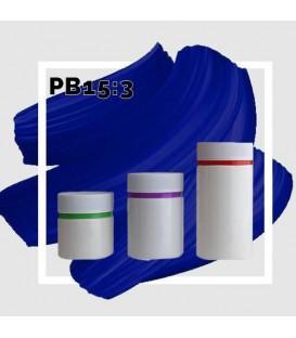 Geconcentreerde kleurstoffen voor verven op waterbasis en harsen