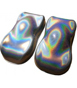 holografische verf Spectrum