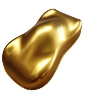 Goldfarbe 8µm - Gold Premium