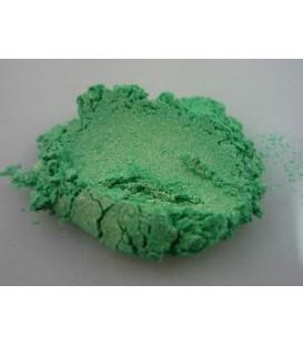 Parels en pigmenten voor epoxyhars-1Kg