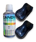 Geconcentreerde Candy 250ml - 1L