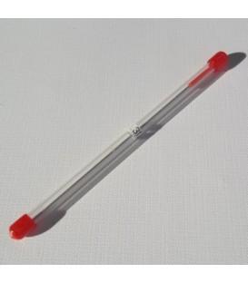 Aiguille 0.3mm pour aérographe 180