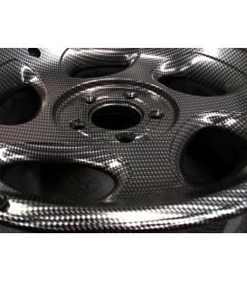 hydrodipping - waterdippen