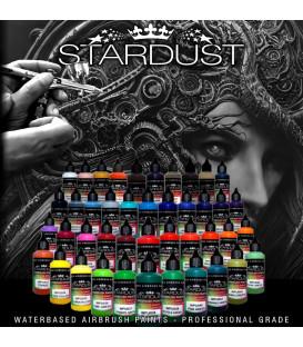 SERIE STARDUST ACRYL Pro