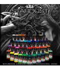 De Stardust pro verven