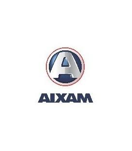 AUTOLAK AIXAM
