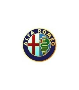 AUTOLAK ALFA ROMEO