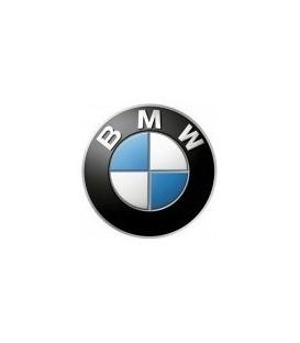 AUTOLAK BMW