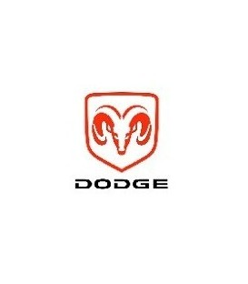 AUTOLAK DODGE
