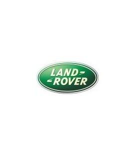 AUTOLAK LAND ROVER