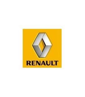 AUTOLAK RENAULT