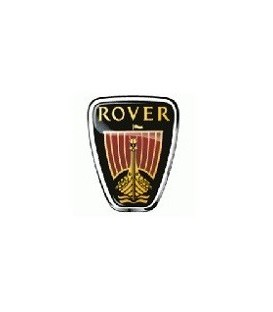 AUTOLAK ROVER