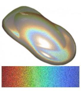 Holografische