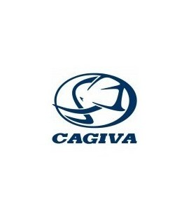 PAINT CAGIVA