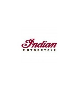 PAINT INDIAN MOTORCYCLE