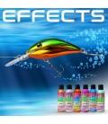 de speciale effecten en additieve voor het schilderen van kunstaas